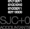 SJC+0 accountants