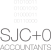 SJC+0 accountants in Aberdeen