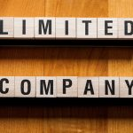 Limited Company Susan Crichton Blog Featured Image